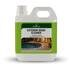 Очиститель для дерева Exterior Wood Cleaner (1л)